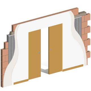 filowall-double-platre