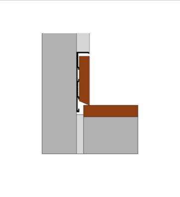 plinthe-c70-modele