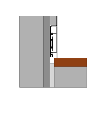 plinthe-z-modele