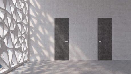 portes-affleurantes-filomuro