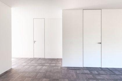 porte-filomuro-affleurantes